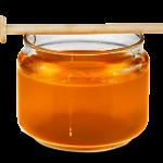 Liepų medus